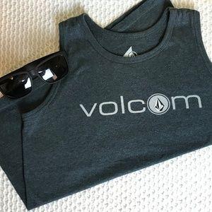 Volcom Tank Top